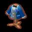 Celebratory Tuxedo PC Icon.png