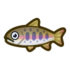 Cherry Salmon NH Icon.png