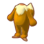 Eevee Costume PC Icon.png