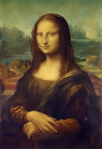 Famous Painting NH Texture.png