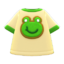 Frog Tee NH Icon.png
