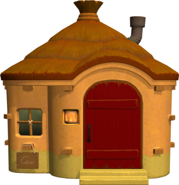 House of Clay NH Model.png