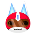 Kid Cat PC Villager Icon.png