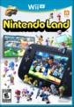 Nintendo Land Box NA.png