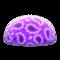 Paisley Bandanna (Purple) NH Icon.png
