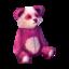 Papa Panda NL Model.png