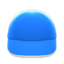 Sports Cap (Blue) NH Icon.png