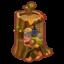 Tree-Stump Hideout PC Icon.png
