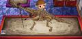 WW Iguanodon Museum.png