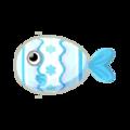 Aqua Eggler Fish PC Icon.png