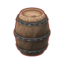 Barrel PC Icon.png