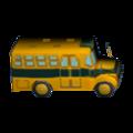Bus Model CF Model.png