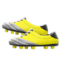 Cleats (Yellow) NH Icon.png