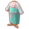 Confectioner's Apron PC Icon.png