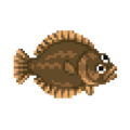 Dab DnMe+ Field Sprite Upscaled.png