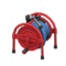 Hose Reel (Red) NH Icon.png