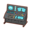Large Space Console PC Icon.png