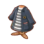 Navy Patch Jacket PC Icon.png