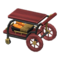Serving Cart (Red) NH Icon.png