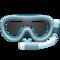 Snorkel Mask (Black) NH Icon.png