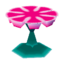 Tulip Table WW Model.png