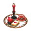 Whimsical Tea Treat PC Icon.png