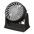 Air Circulator (Black) NH Icon.png