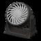 Air Circulator (Black) NH Icon.png