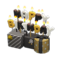 Birthday Candles (Gorgeous) NH Icon.png