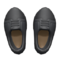 Business Shoes (Black) NH Icon.png