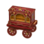 Busker's Organ PC Icon.png