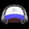 DJ Cap (Blue) NH Icon.png