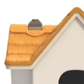 Golden-Brown Thatch Roof NH Icon.png