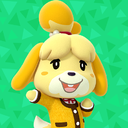 Isabelle Play Nintendo Icon.png