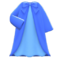 Mage's Robe (Blue) NH Icon.png
