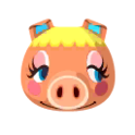 Pancetti's Pocket Camp icon