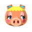 Pancetti PC Villager Icon.png