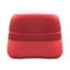 Plain Cap (Red) NH Icon.png