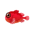 Red Lumpfish PC Icon.png