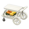 Serving Cart (White) NH Icon.png