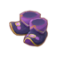 Witchy Boots PC Icon.png