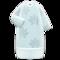 Áo Dài (White) NH Icon.png