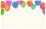 Balloons Card NH.png