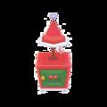Jingle Lamp e+.png