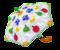 NL-Panepon-Umbrella.PNG