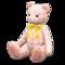 Papa Bear (Checkered - Yellow) NH Icon.png