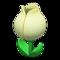Tulip Surprise Box (White) NH Icon.png