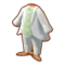 White Wedding Tuxedo PC Icon.png