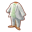 White Wedding Tuxedo PC Icon.png