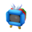 Balloon TV NL Model.png